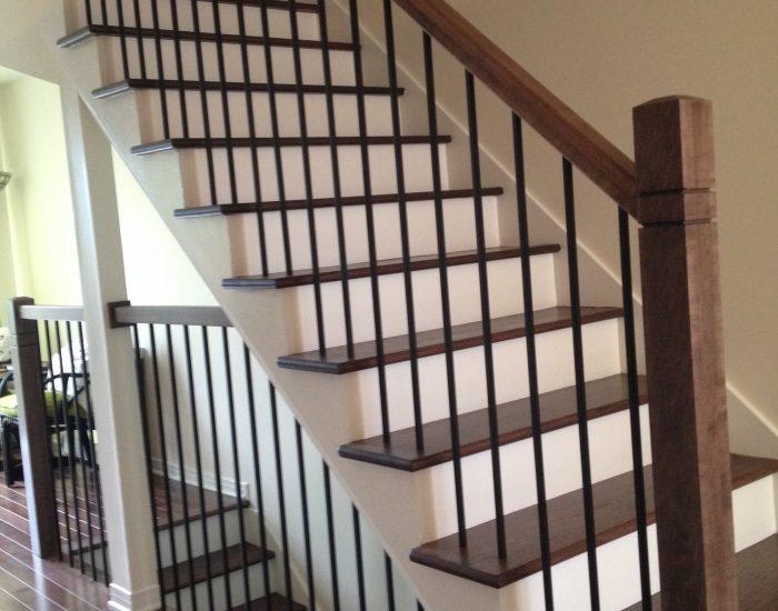 claudeparadis.com-renovation-escaliers-03