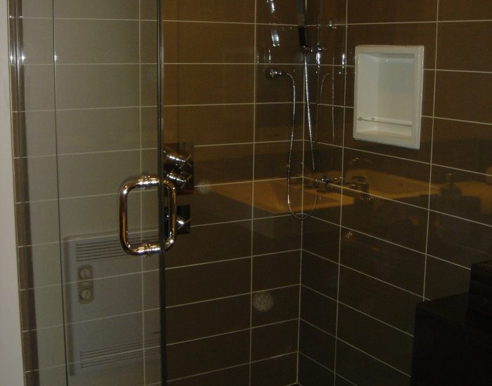 claudeparadis.com-renovation-salle-de-bain-20