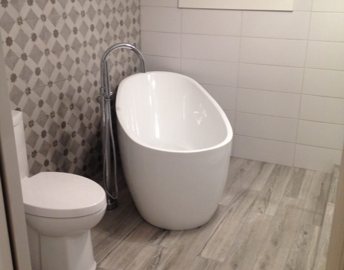 claudeparadis.com-renovation-salle-de-bain-39